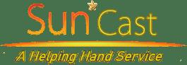 SunCast Services